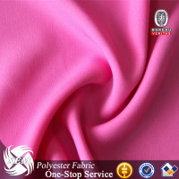 lycra fabric uk 92% polyester 8% spandex fabric nylon quick dry fabric