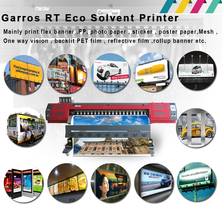 10ft Large Format Wallpaper Printing Machine For Sale Decorate