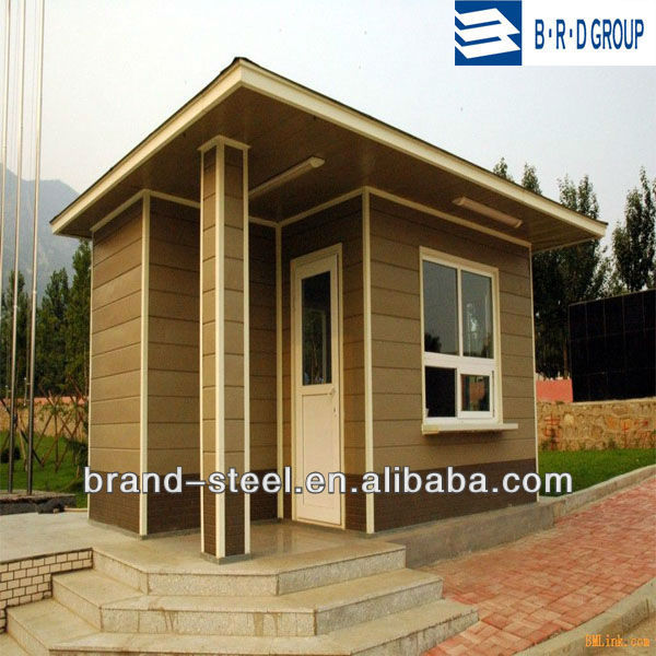 One Bedroom Mobile Homes  One Bedroom Mobile Homes Suppliers and  Manufacturers at Alibaba com. One Bedroom Mobile Homes  One Bedroom Mobile Homes Suppliers and