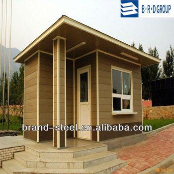 Casas Prefabricadas De Un Dormitorio Casas Moviles Buy Casa Movil