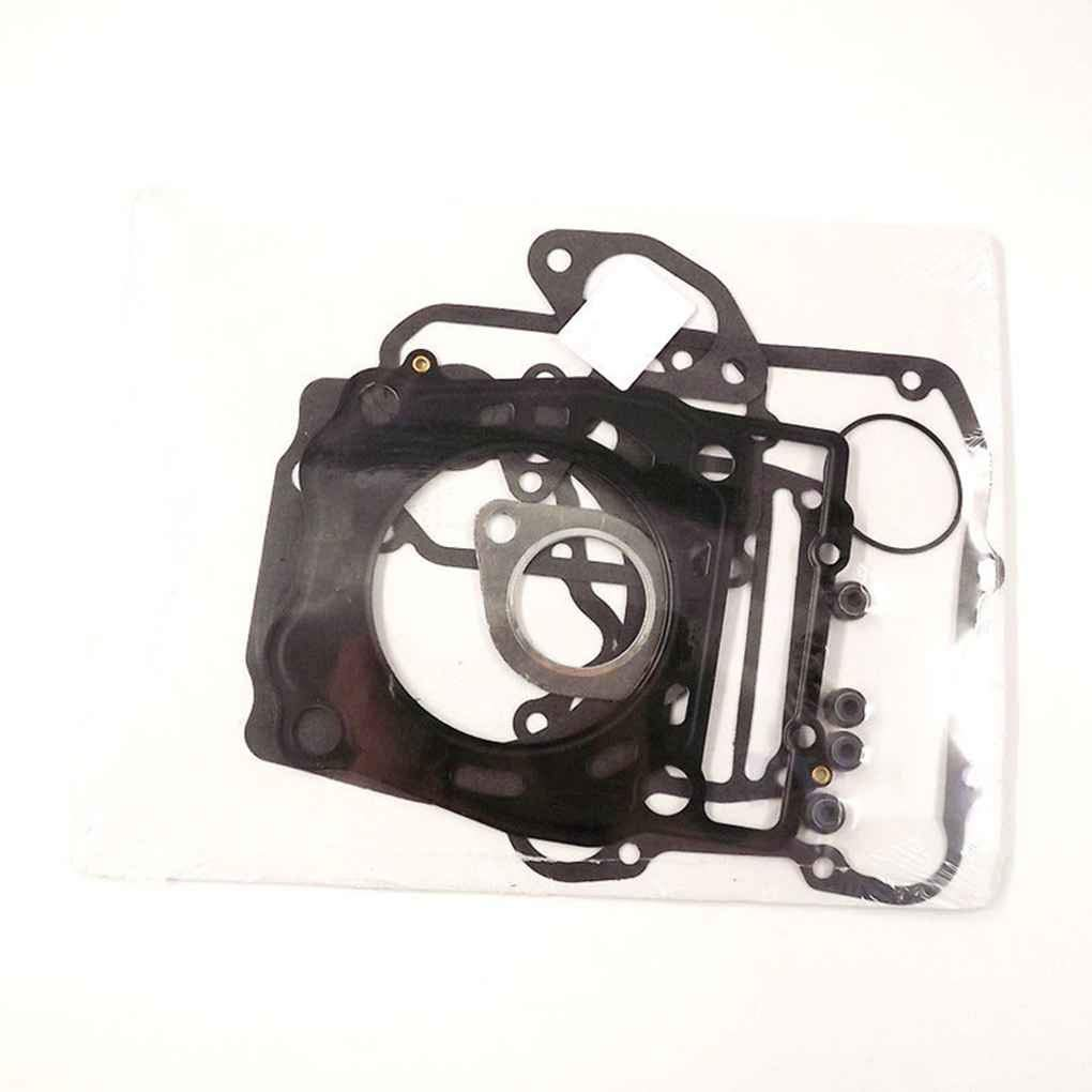 Cheap Polaris 500 Scrambler Find Deals On Trail Boss 330 Magneto Wiring Harness Get Quotations Cocoray Top End Gasket Kit For Sportsman Ranger Magnum Atp Motorcycle Accessories