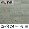 Outdoor deck floor covering high quality WPC flooring WPC wood plastic composite solid decking