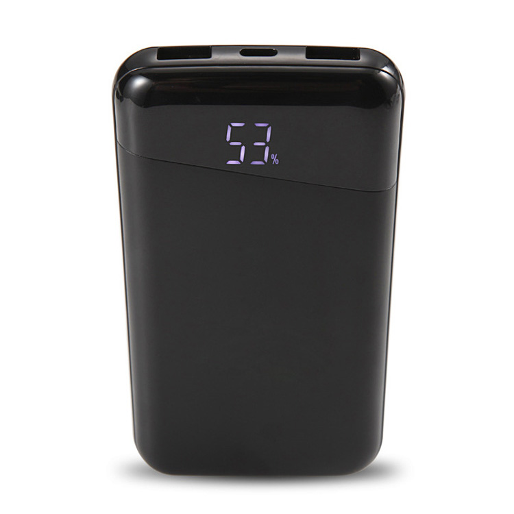 Toptai 10000mAh Portable Charger