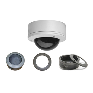 cctv camera body, cctv camera guangzhou, camera housing outdoor