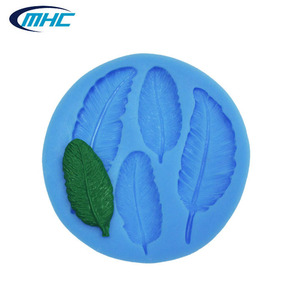 Best quality silicone forms for cake moule silicone