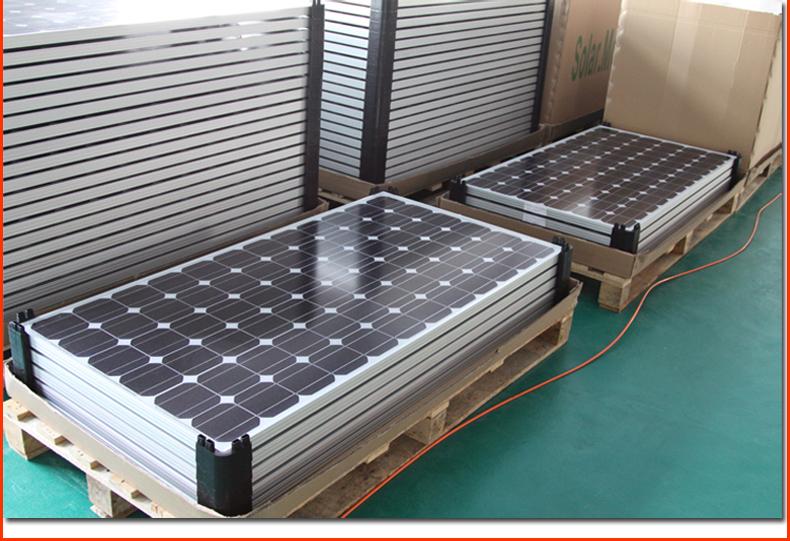 500 Watt Solar Panel Buy 500 Watt Solar Panel 500 Watt
