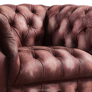 Brushed Leather Sofa Supplieranufacturers At Alibaba