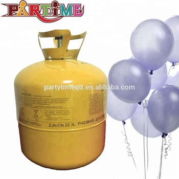 50lb Refill Gas Helium Tank For Latex Balloon - Buy Refill Gas Helium  Tank,Helium Tank,Helium Tank For Latex Balloon Product on Alibaba com