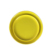 Colorful solid color canteen use food grade 7'' melamine pie plate