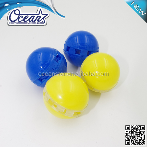new cheapest shoes ball deodorant/fragrance deodorant for shoes/customized shoes air freshener ball