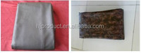 High quality leather billiard cover for sale
