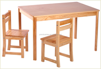 Buy Furniture Online Kid Chair/ Child Study Table And Chair/ Baby ...