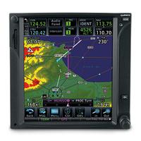 Garmin GNS/ GTN Aviation Series