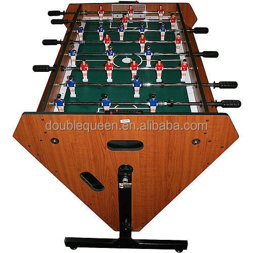custom pool table felt designs with soccer table and air hockey table