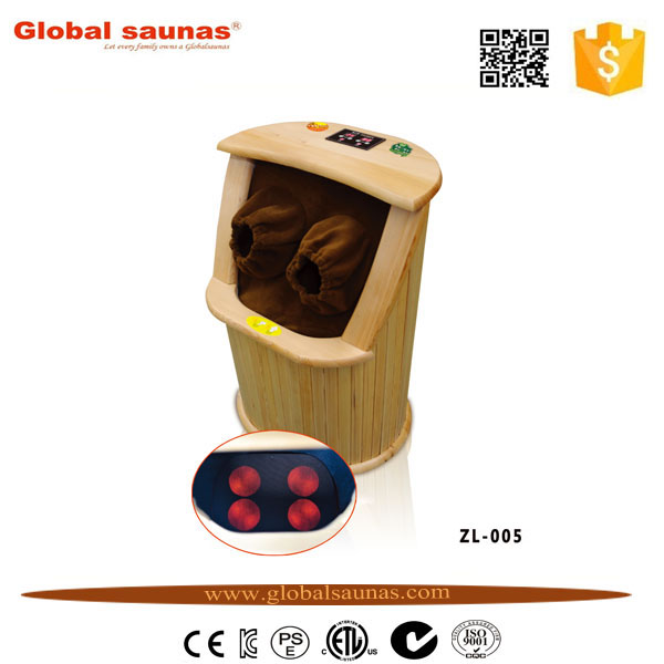 modern house design dubai home portable infrared sauna
