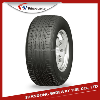 Cheap Car Tires >> China Coloured Car Tyres In India 205 65r15 Cheap Car Tires View Car Tyre Wideway Product Details From Shandong Wideway Tire Co Ltd On