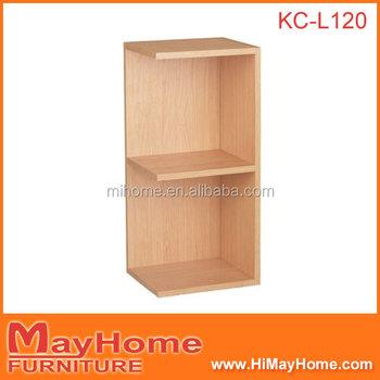 Simple Design Oak Effect Hanging Kitchen Cabinet / Wall Cabinet   Buy Wall  Cabinet,Kitchen Wall Hanging Cabinet,Hanging Wall Cabinet Design Product On  ...