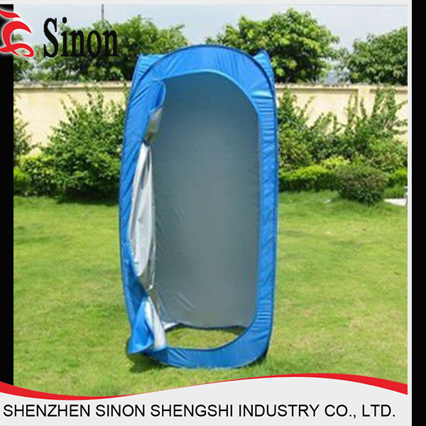 portable beach changing tent/ portable shower changing tent/military shower tent & portable beach changing tent/ portable shower changing tent ...