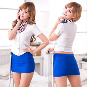 3ab4c35ca84728 Beautiful Girl Sexy Office Uniform For Cosplay Party Qawc-0175 - Buy ...