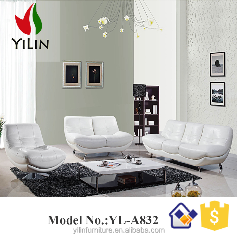 Price Of Latest Design Hall Teak Wood Sofa Set Designs In Kerala
