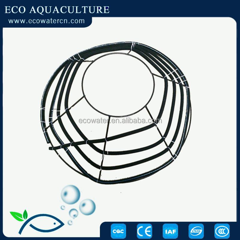 Pond Bubbles Pond Bubbles Suppliers And Manufacturers At Alibaba Com