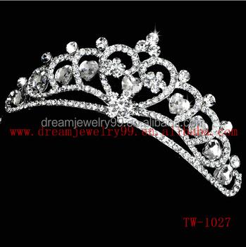 diamond wedding tiara wwwpixsharkcom images