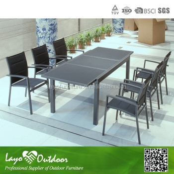 outdoor leisure garden outback furniture dining china garden furniture sling garden furniture dubai modern - Garden Furniture Dubai