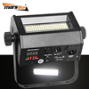 Alibaba Chinese 60pcs SMD5050 white LED strobe stage light for night club show