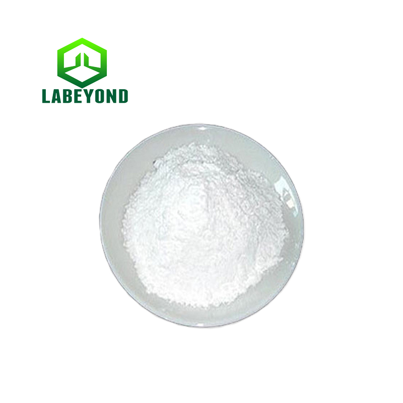 Food grade Citric Acid, BP USP in food & beverage citric acid monohydrate