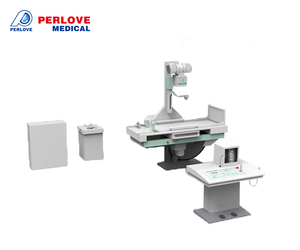 PLD5000A manufacturer of x ray machine in india