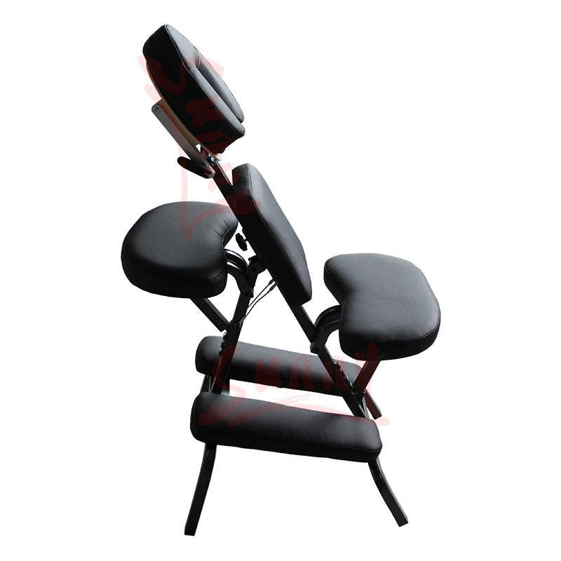 massage chair portable. new sex product, portable massage chairs, stools black chair m