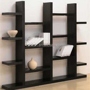 Italian Room Divider Bookcase Buy Room Divider BookcaseItalian
