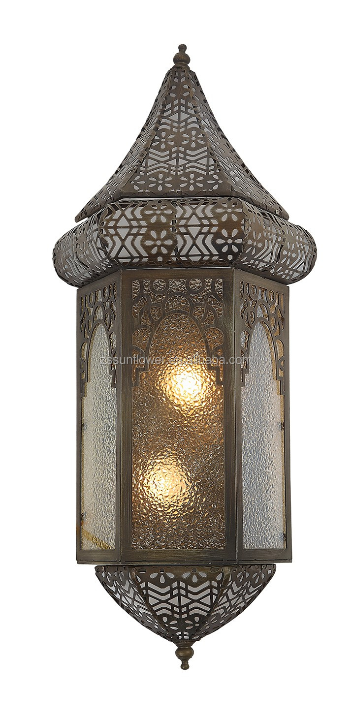 Arabic polyhedral wall lighting fixtures for restaurant buy arabic polyhedral wall lighting fixtures for restaurant arubaitofo Gallery