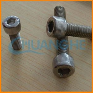 alibaba express hot dipped galvanized hex lag screw bolt