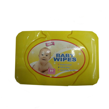 Free Sample Hot Sale High Quality Competitive Baby Wipe Dispenser Manufacturer from China