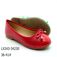 Most comfortable women casual shoes sneakers