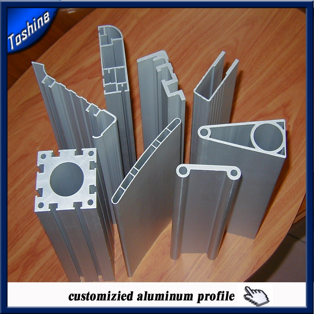 aluminum extrusion mould aluminum extrusion die aluminum. Black Bedroom Furniture Sets. Home Design Ideas