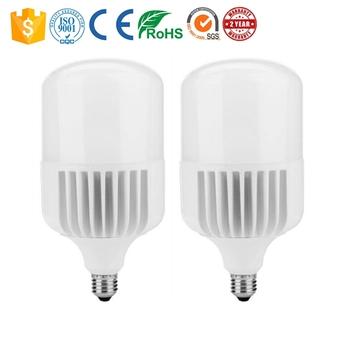 China Supplier High Power Led T Shape Bulb,cylinder Led Lihgt,led Bulb  Outdoor