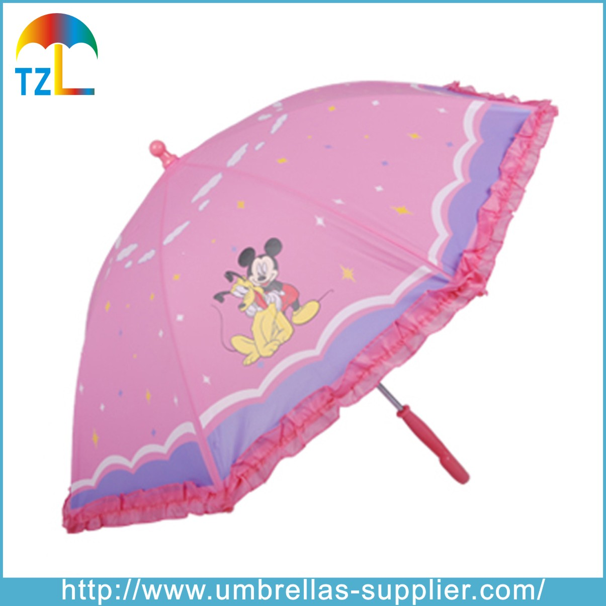 Kids Patio Umbrellas Wholesale, Patio Umbrella Suppliers   Alibaba