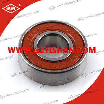 M3 1.6 M2 1.3 1.5 Guide Bearing Prb ( Fe2h-11-303 ) For Mazda ...