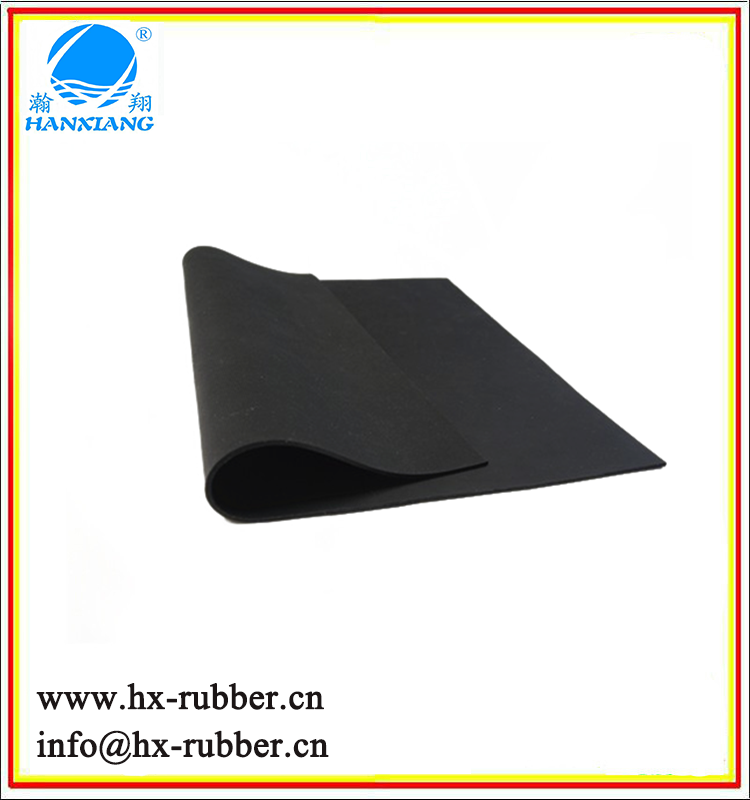 rubber silicone sheet 13_.png