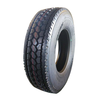Factory wholesale low profile truck tire 295 75 22.5 linglong tyres price tyre 295/80r22.5 E-Snail&E-Speedy(Euro 4)