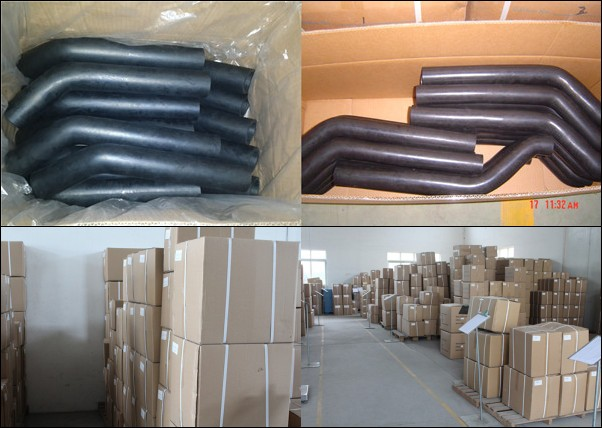 Hot Product China Supplier Automotive Silicone Rubber Or Epdm ...