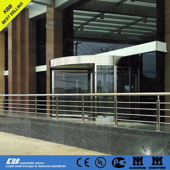 New Products Revolving Door From China Suppliers With Low Price ...