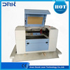 laser printer cutter/mdf plywood pvc engraving cell phone case ,what is a laser cutter 3050 mini laser cutting machine