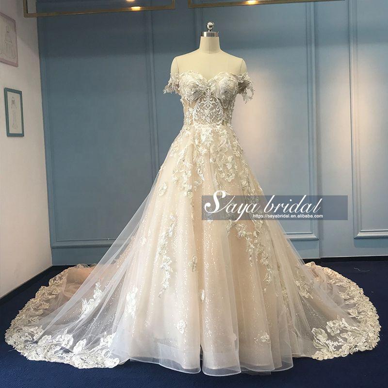 0ecf01023 مصادر شركات تصنيع فستان زفاف العروس ثوب وفستان زفاف العروس ثوب في Alibaba. com