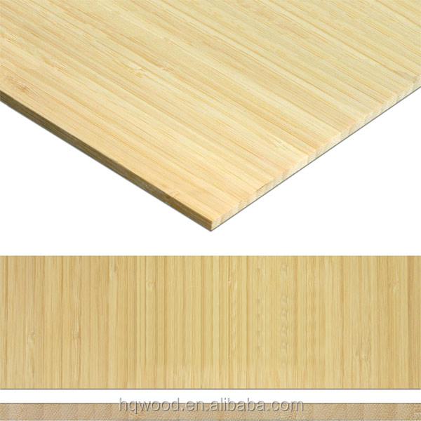 5mm/8mm 300*2000mm bamboo plywood