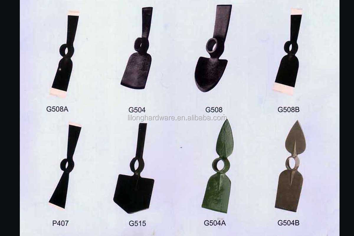 All types of garden hoes garden ftempo for Garden designs the different types of gardens