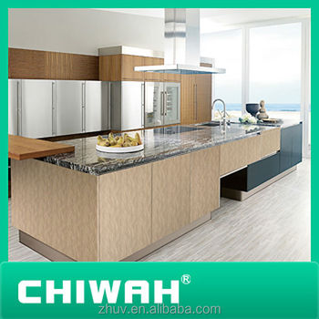 professional kitchen cabinets dubai with best price view kitchen