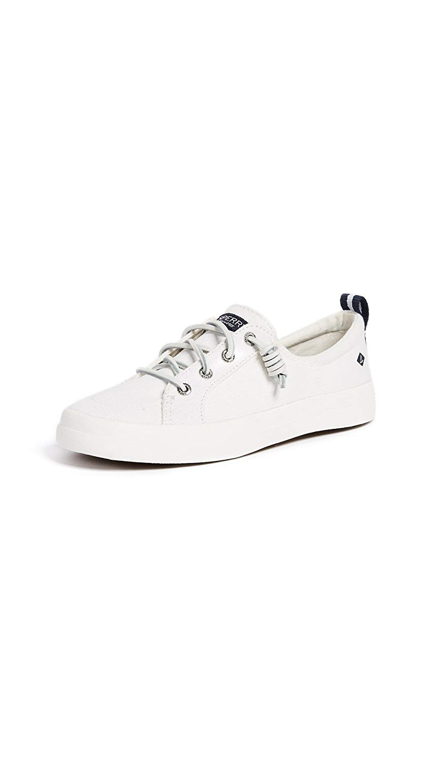 f3748db102 Get Quotations · Sperry Women s